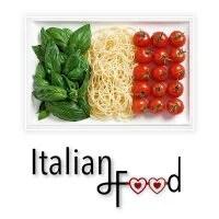 italian food e1620031723576