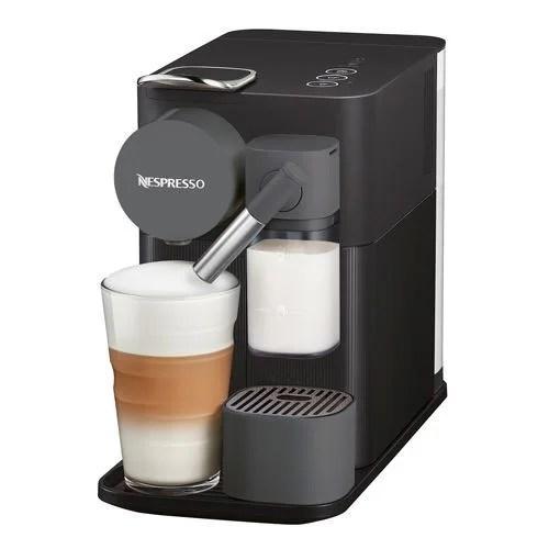 0000967 lattissima one nespresso