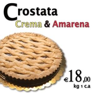 CremaAmarena2
