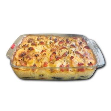 riso patate & cozze