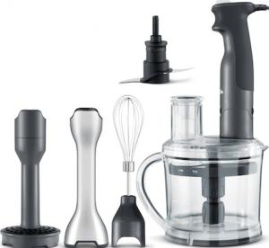 Kitchen Essentials List 71 Of The Best Kitchen Cookware