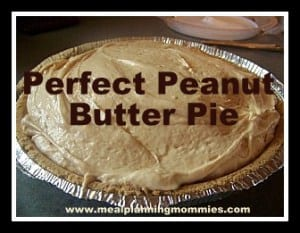 You-will-Crave-this-Peanut-Butter-Pie