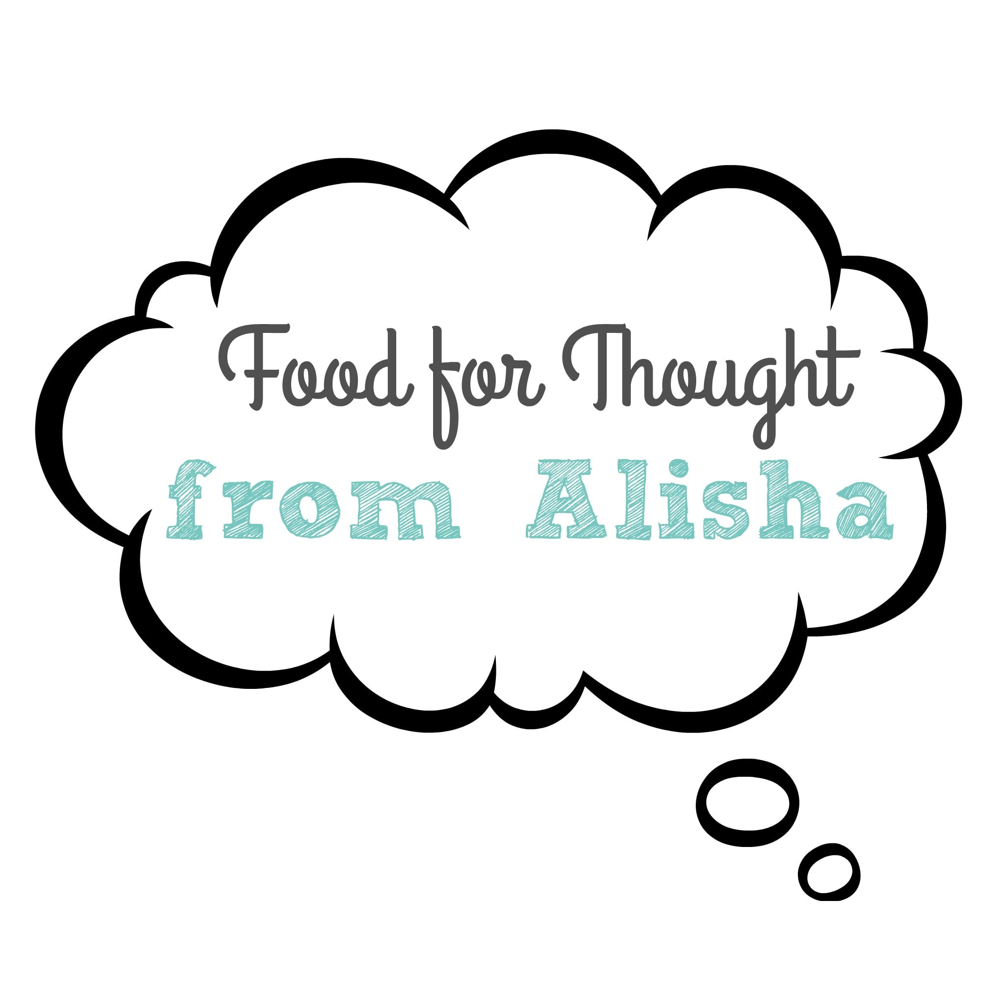 Faqs about weight watchers from mpm readers meal planning mommies food for thought from alisha nvjuhfo Images
