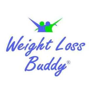 weight loss buddy