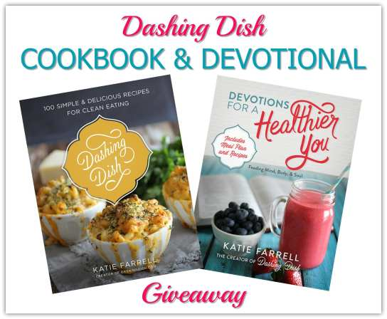 dashing dish giveaway main pic