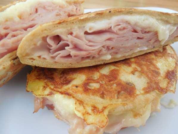 monte-cristo-flatout-sandwiches