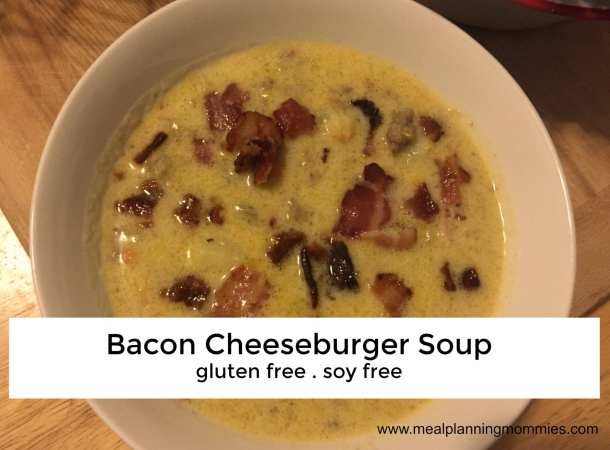bacon-cheeseburger-soup-pin