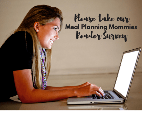 Take our MPM readers survey