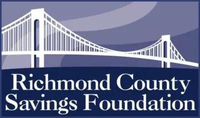 Richmond County Savings Foundation