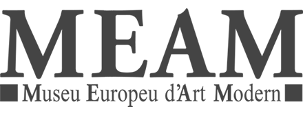 meam.es,European Museum of Modern Art