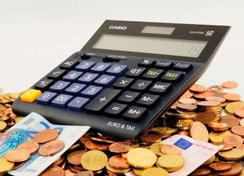 El Impuesto Municipal de Plusvalías