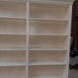 Librería2