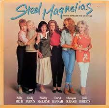 steel magnolias1