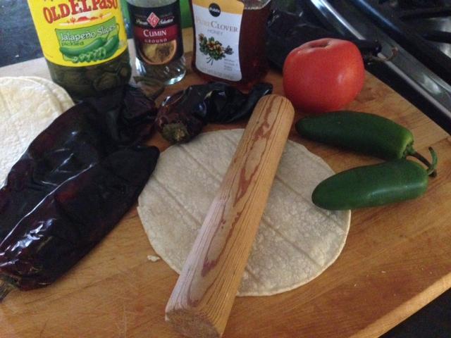 Ingredients17