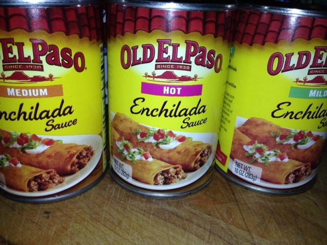 enchilada1