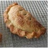 Baked (No Fry) Pies