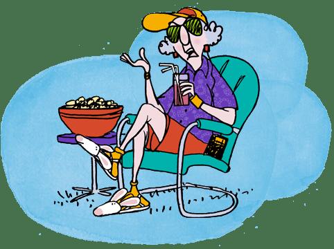 john-wagner-old-lady-482