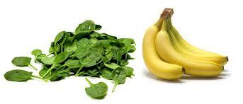 smoothie green2