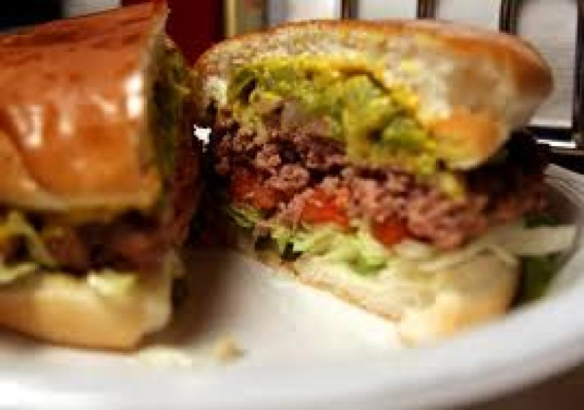 green chile cheeseburger2