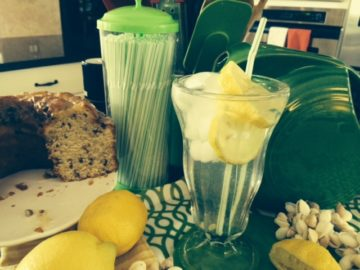 lemonade13