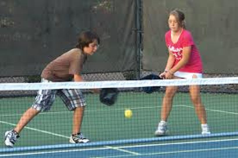 pickleball1jpg