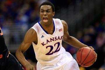 NBA draft.3jpeg