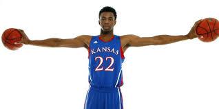 NBA draft.7jpeg
