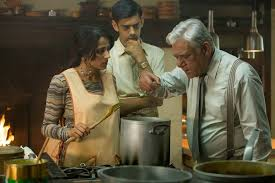 hundred-foot2