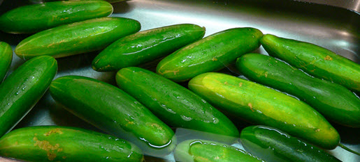 cinnamon pickles4.