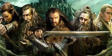 the hobbit3