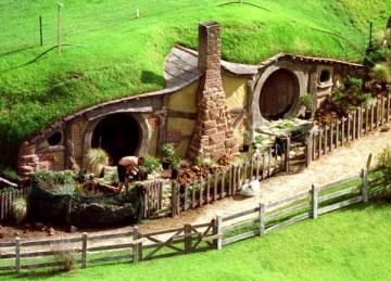 the hobbit5