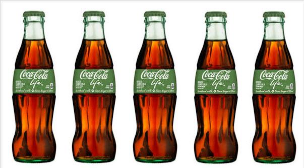 coke life1