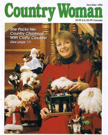 Nov Dec 1996