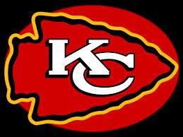 Chiefs (2)