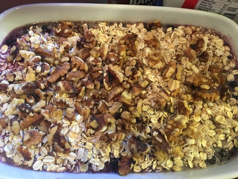 baked oatmeal3
