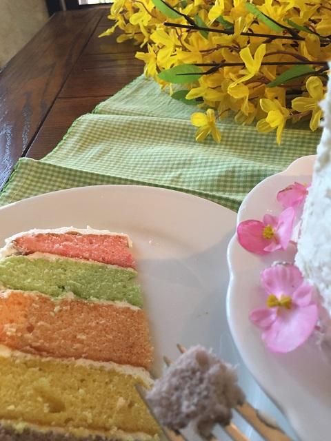 cakes5