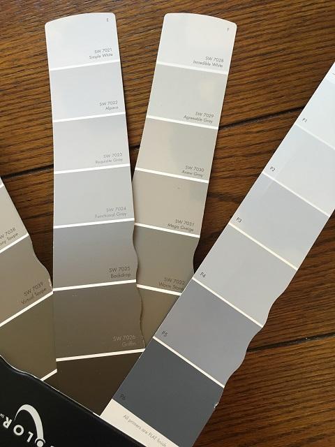 grays1