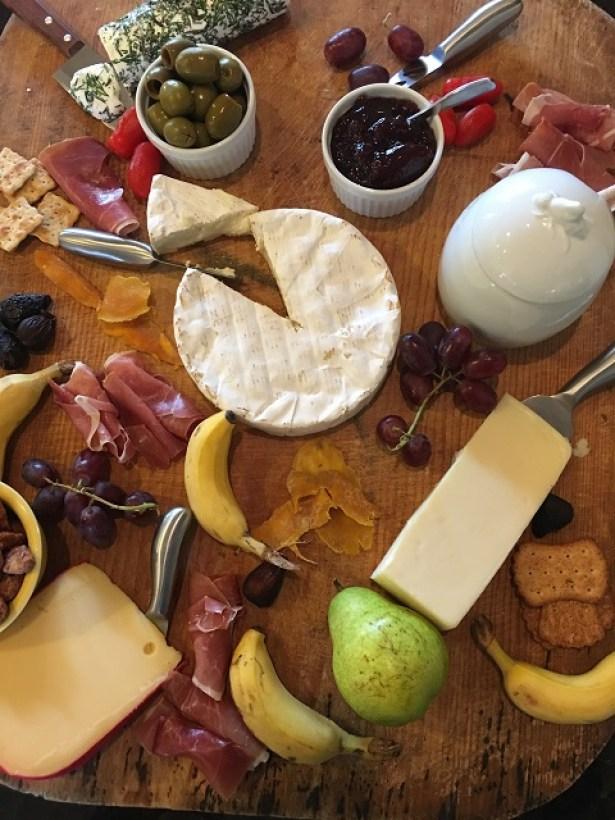 cheese board7