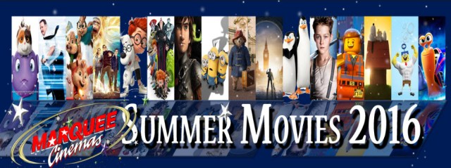 movie review12