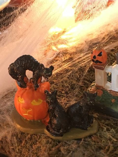 halloween-story
