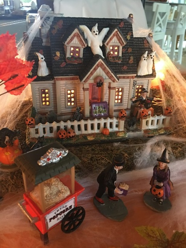 halloween-story13