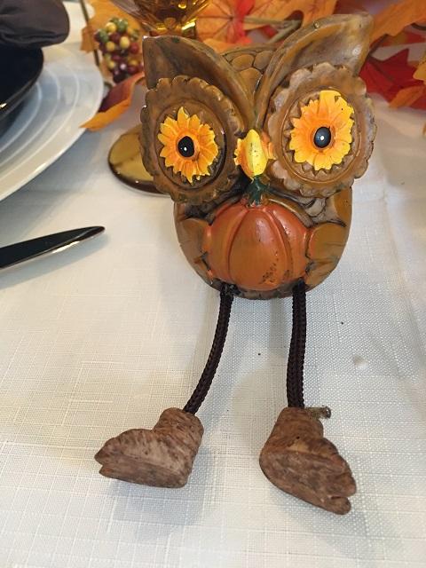 hootin-owl11