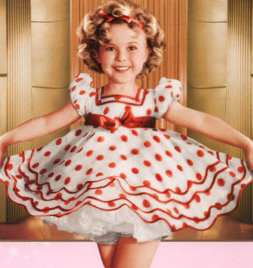neutral-shirley-temple