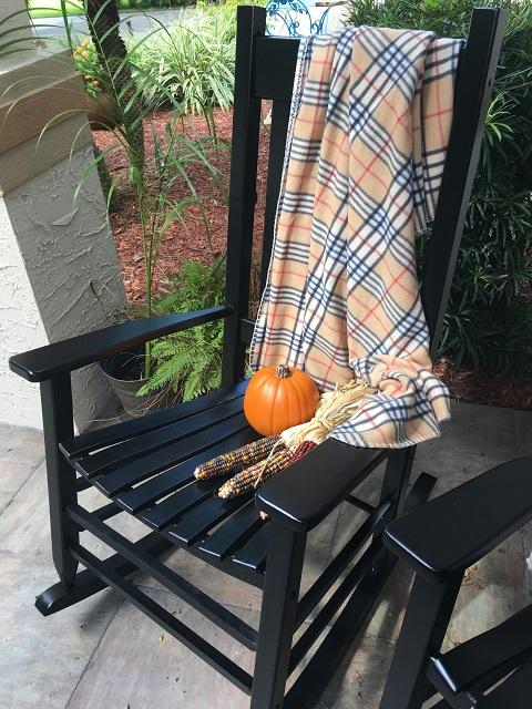 outdoor-fall-decor4