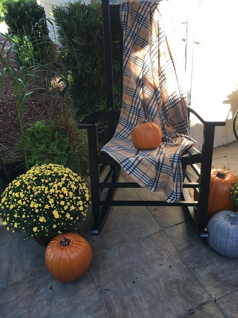 outdoor-fall-decor9