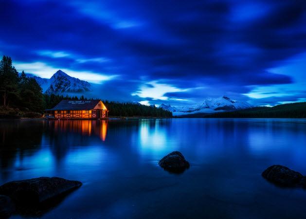 blue-hour5