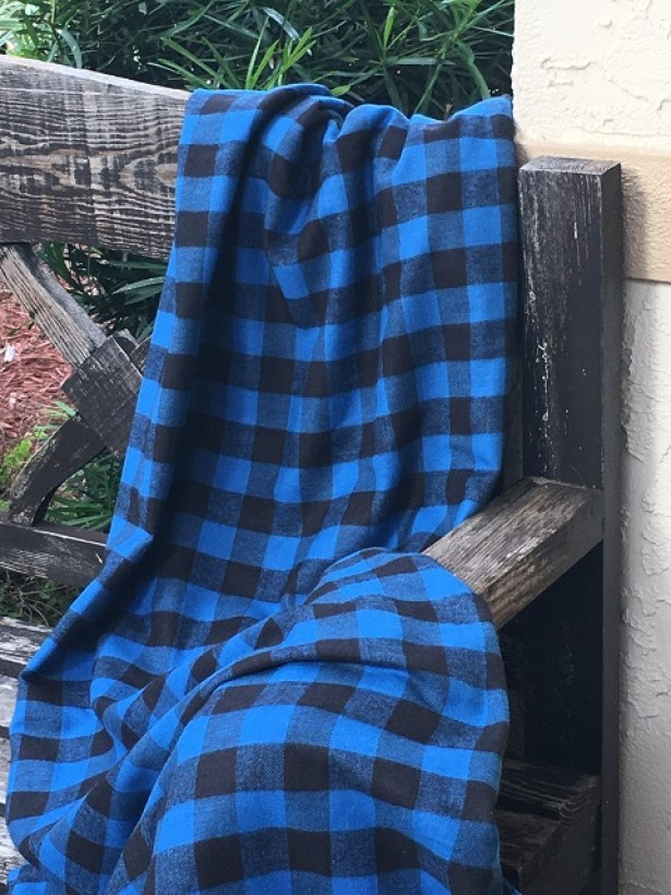 flannel-throws2