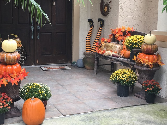 pumpkin-topiary3