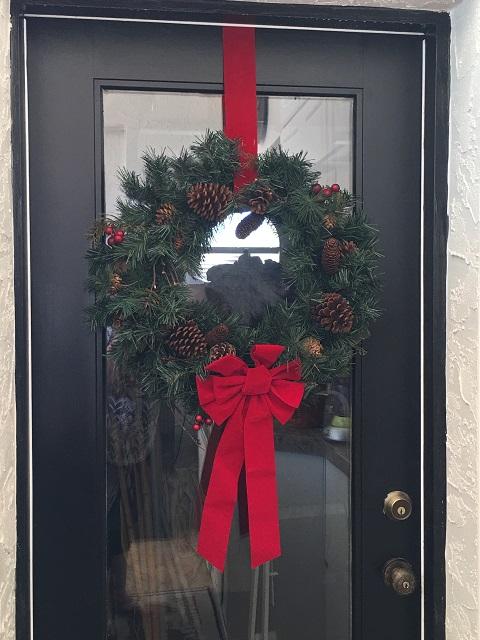 outdoor-christmas-wreaths5