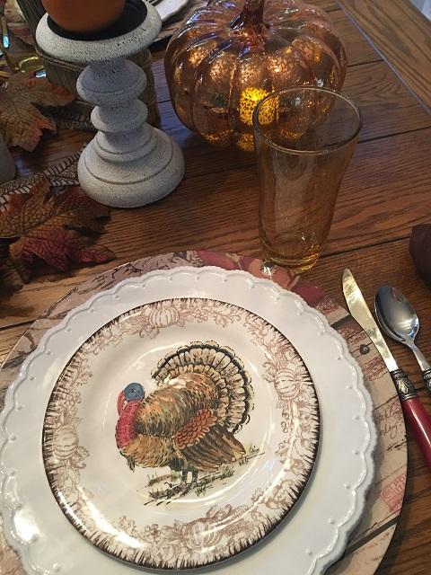 talking-turkey11
